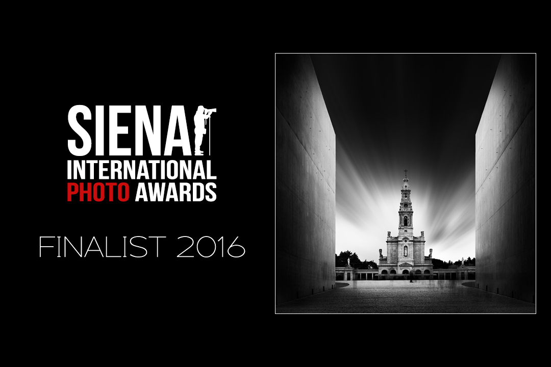 13_finalist-siena-ipa-2016_places-of-faith-3