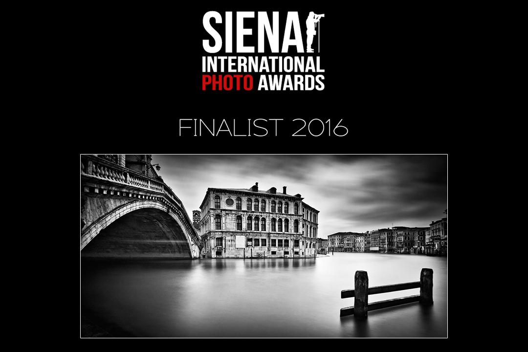 14_finalist-siena-ipa-2016_rialto-bridge-and-pallazo-camerlenghi