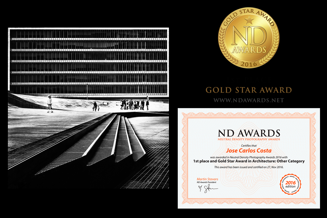 16_gold_nd-awards-2016