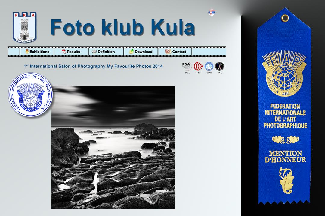 2_FIAP HM My Favourite Photos 2014 Serbia
