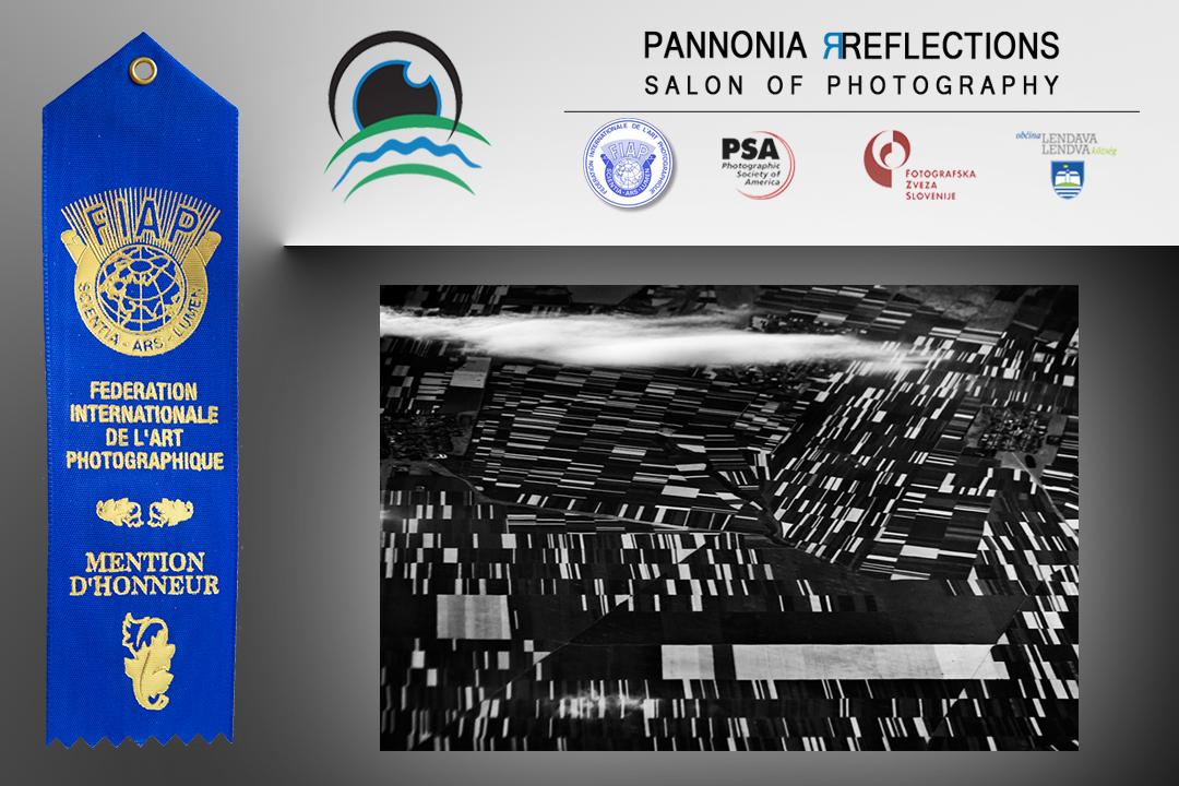 4_FIAP HM Pannonia Reflections 2015 Slovenia