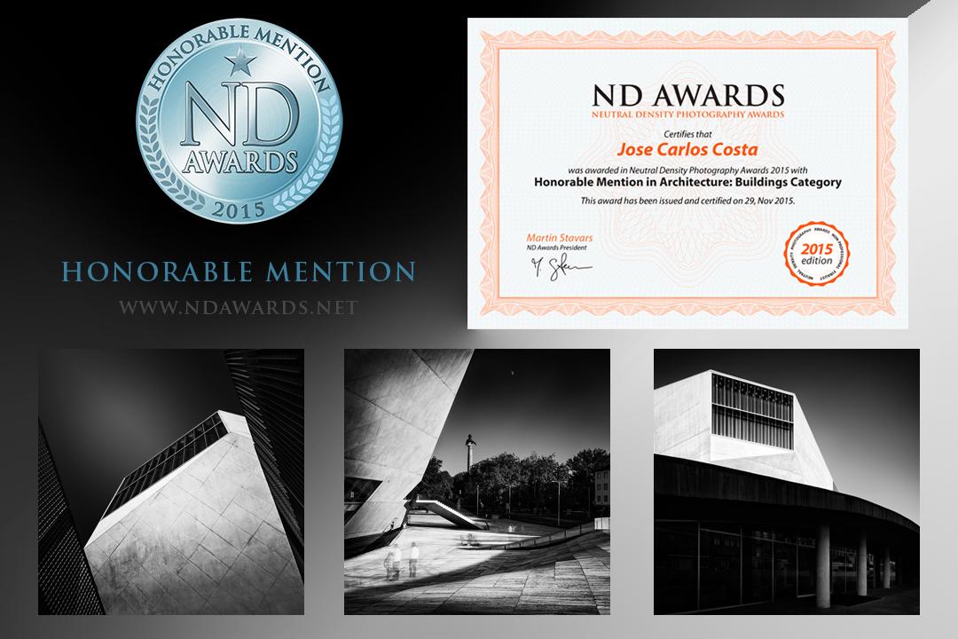 6_HM ND awards 2015