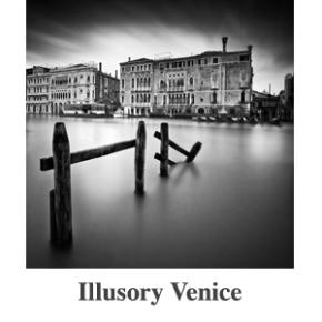 Illusory Venice Gallery