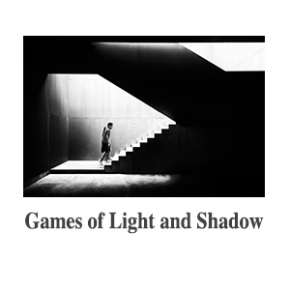 Games of Light and Shadow Gallery