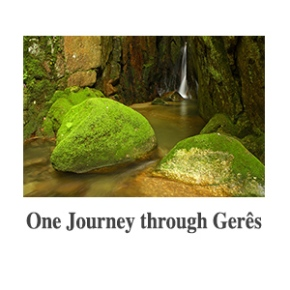 One Journey Through Geres Gallery