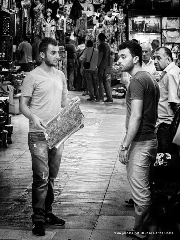 street moments (v)