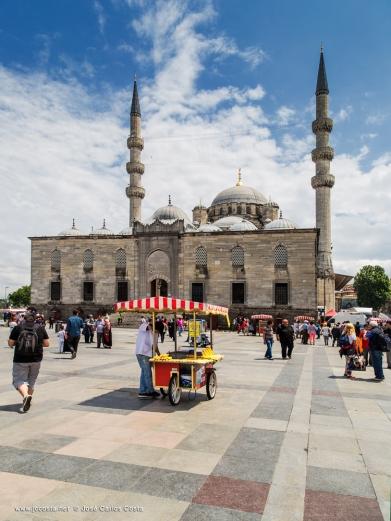 a city of mosques (ii)...